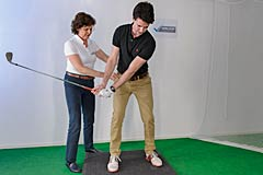 golffysio01a